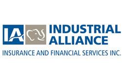 industr-alliance-logo