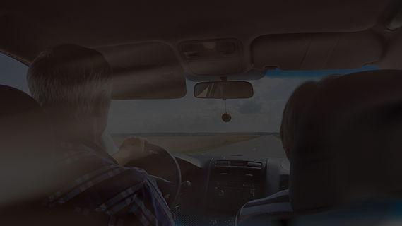 summer-road-trip-car-interior-retirement