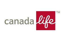 canada-life_owler_20200521_034243_origin