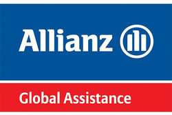 allianz-glob-assist-logo