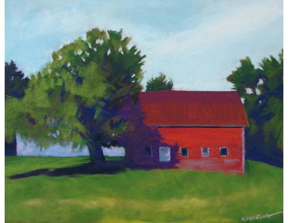 barn smaller.png