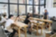 形象照|自造課程|木工-11(1).jpg