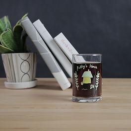 FAB玻璃杯|成品照-8.JPG