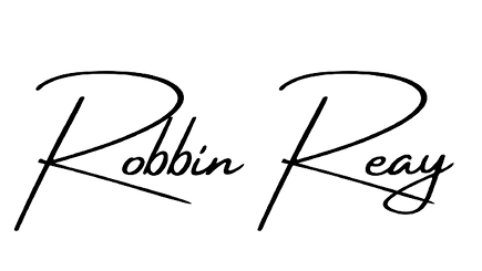 Signature No Background.png