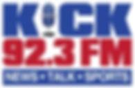 Kick-Logo.jpg