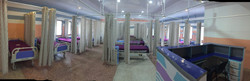 Maternity Ward A