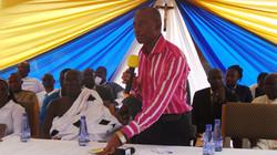 Board Chairmamn