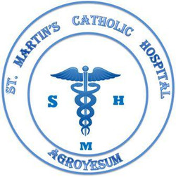 smh logo 1