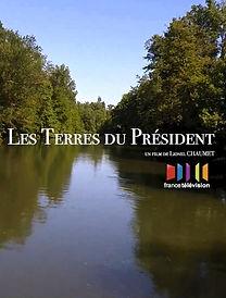 Les_Terres_du_président_affiche.jpg