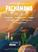 Pachamama : Nomination officielle aux César 2019