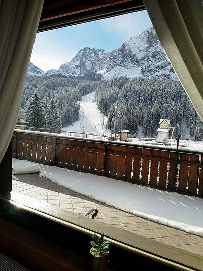 Hotel Inverno (3).jpg