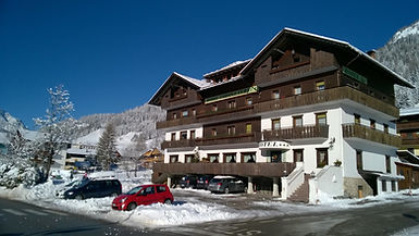 Hotel Corona Ferrea - Inverno.jpg