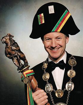 1997_Ernst_Zimmermann.jpg