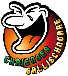 GS_Logo_RGB.jpg