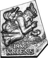 1980 - Josef Schnyder