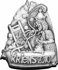 2010 Kurt Amrhein