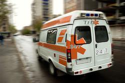 ambulancia-branding-TAc