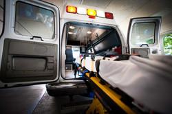 ambulanciabb