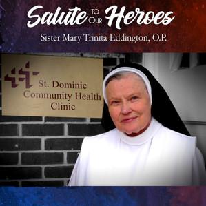 Salute Heroes feature spotlight ST.jpg