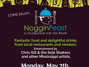 Noggin Feast