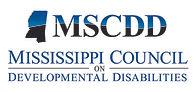 MSCDD_REVISED2014_COLOR_Small (3).jpg
