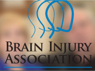 Brain Injury Awareness Day - Family Member -Caregiver Spotlight, Terri and Phil Galloway