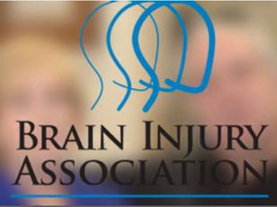 Brain Injury Awareness Day - Family Member -Caregiver Spotlight, Terri and Phil Galloway