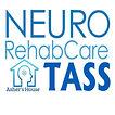 Neuro Rehab Care TASS