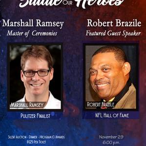 Marshall and Robert Spotlight.jpg