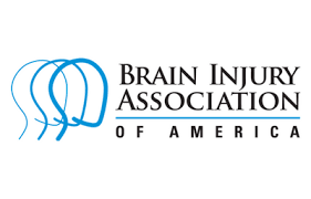 BIAA Issues Guidance on COVID-19 Vaccines for Persons with Brain Injury