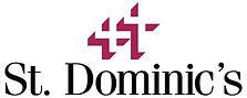 St. Dominic's Hospital