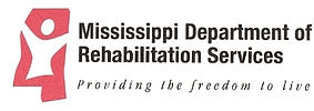 MS Dept of Rehabilitation Services