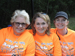 Linda, Cindy and Adina (1)