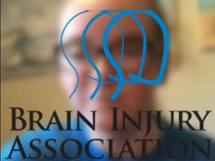 Brain Injury Awareness Day - Survivor Spotlight, Amber Dooley