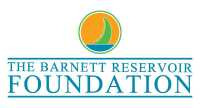 Barnett Reservoir Foundation