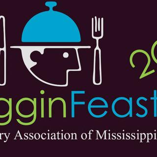 2019 Noggin Feast logo for pics.jpg