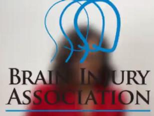 Brain Injury Awareness Day - Survivor Spotlight, Stephanie Butler-Morris