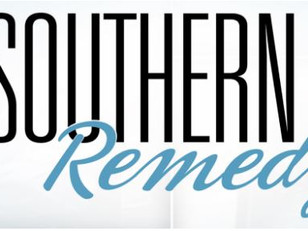 BIAMS Executive Director on MPB - Southern Remedy March 22nd