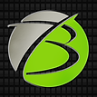 BMarketed Bendavides, LLC