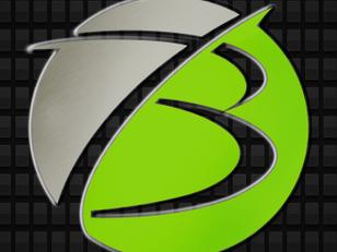 Sponsor Highlight: Thank you B Marketed Benavides, LLC.