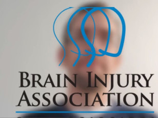 Brain Injury Awareness Day - Survivor Spotlight, Will Parker