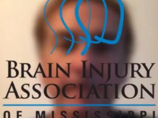 Brain Injury Awareness Day - Survivor Spotlight Johnny McGinn