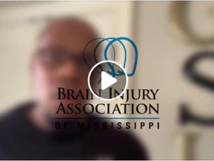 Brain Injury Awareness Month - Survivor Spotlight, Ladarius Washington