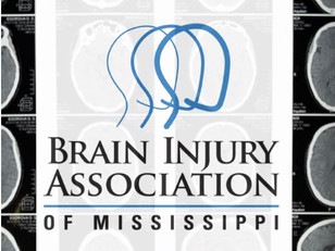Brain Injury Awareness - Do you know the facts?