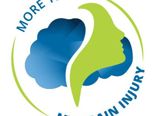#MoreThanMyBrainInjury - Brain Injury Education/Awareness