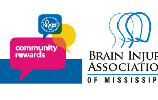 BIA of MS and Kroger Community Rewards