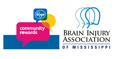 Did you know you can support the Brain Injury Association of Mississippi just by shopping at Kroger?