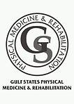 Gulf States Physical Medicine & Rehabilitation