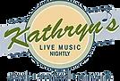 logo-kathryns_edited.png