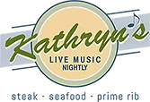 logo-kathryns_edited.png